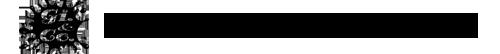 Cartocancelleria GI. & CO. | Via Dante Alighieri, 44 – Menfi (Ag)